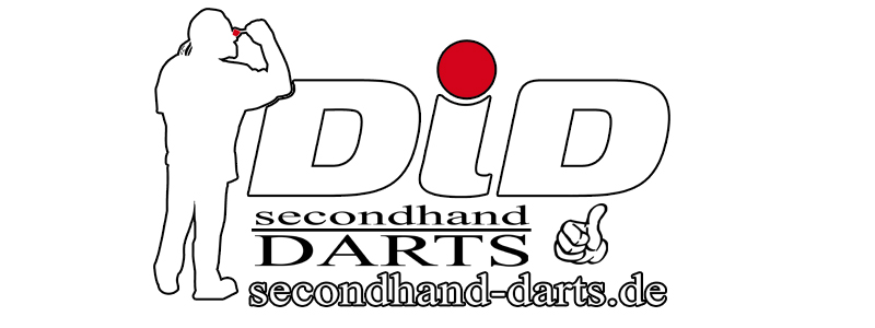 secondhand-darts.de